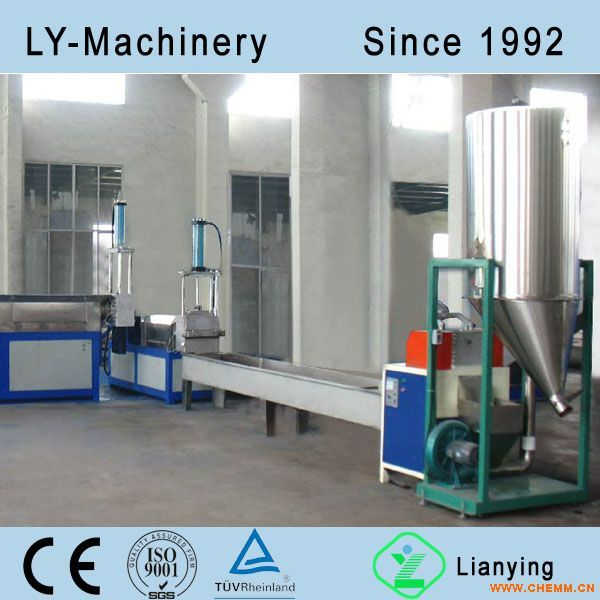 厂家直销UDK-201 G/H电接触式液位控制器【给排水液位控制器】