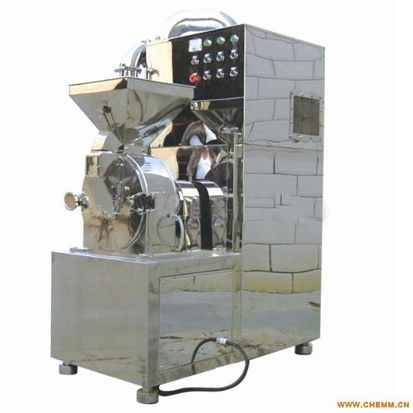 中草药粉碎机/价格/厂家/粉碎机/食品粉碎机