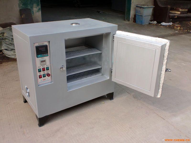 东莞厂家供应化验实烘干箱价格优惠