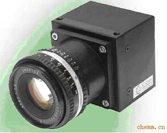 FCi4-14000高性價比、高分辨率CMOS工業相機