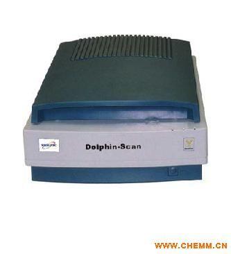美國威泰克 Dophin-Scan凝膠成像系統