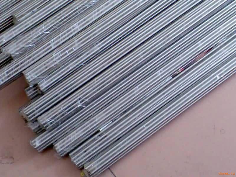 """低碳式國產3m直徑15mm鋼棒—""""東莞303不銹鋼棒""""""""310不銹鋼棒"""""""