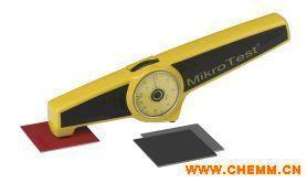 德国EPK公司MikroTest麦考特机械式涂镀层测厚仪G6/F6/S3/S5/S10/S20等