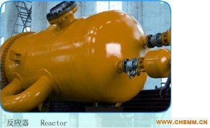 A2级压力容器,三类压力容器