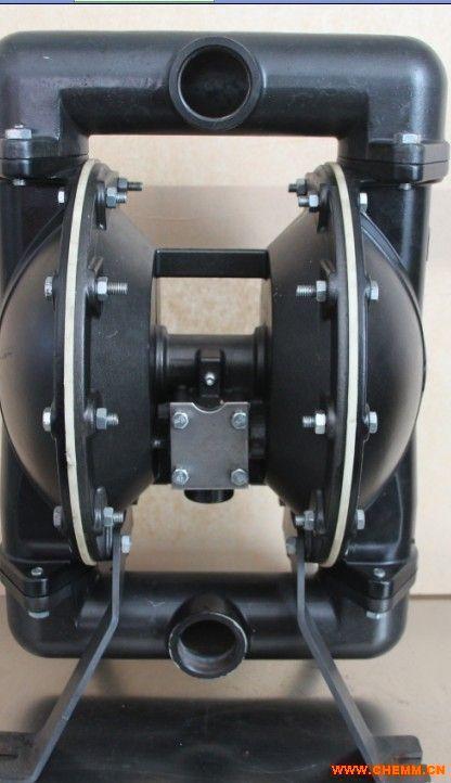 美国英格索兰隔膜泵,煤矿专用泵,EXP隔膜泵