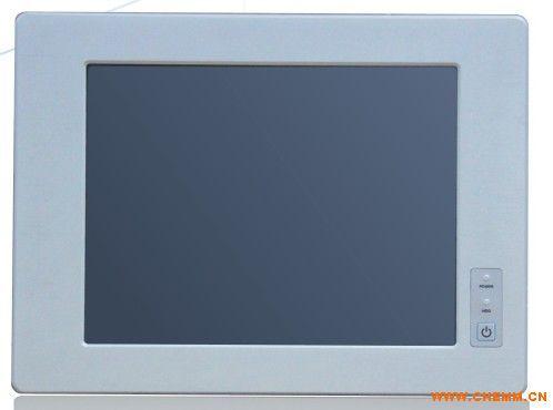 10寸工业平板电脑
