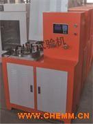 土工合成材料耐靜水壓測定儀TSY-6A型