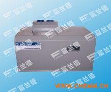 石油產品凝點測定儀GB/T510
