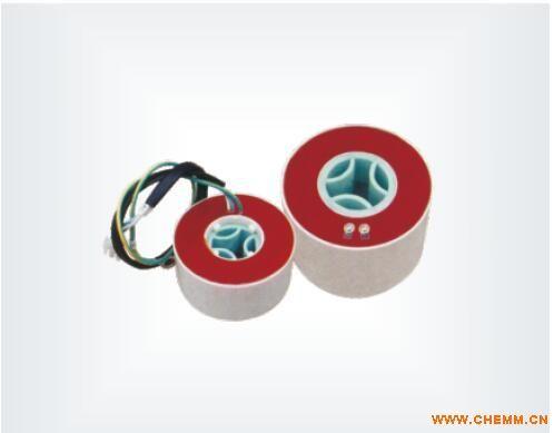 充氣柜用互感器 LDZC-10 高精度電流互感器