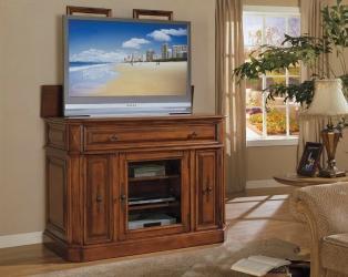 供GT003柜式升降机/索尼电视挂架