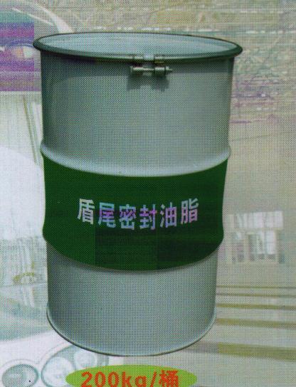 地鐵盾構優質盾尾密封油脂|深圳騰創瑞(供應)
