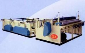 供應河北更新機械|造紙設備加工|造紙設備價格