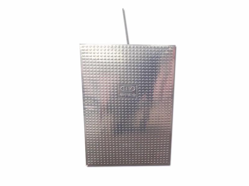 供应产仔用不锈钢电热板