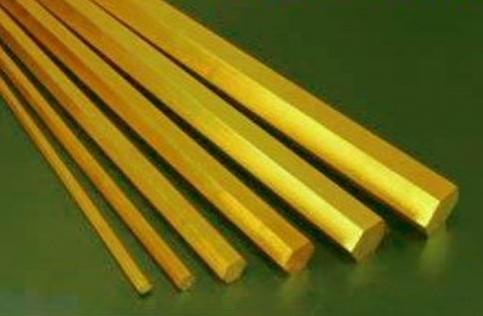 銅網紋規格,銅花紋規格,銅方條規格,銅扁條規格