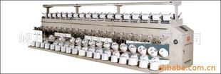 紡織機械:并紗機紡織hi-speed Douin