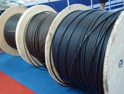 低價銷售各種型號庫存光纜