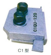 壓軌器鶴壁夾板壓板壓軌器