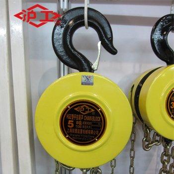 青島起重工具/手拉葫蘆/電動葫蘆/環鏈電動葫蘆