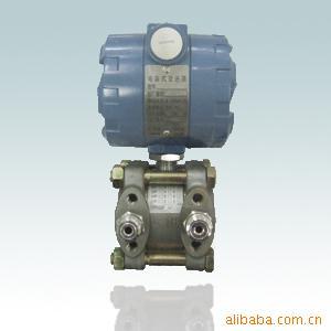 1151DR微差压变送器(稳定性可靠,精度高)