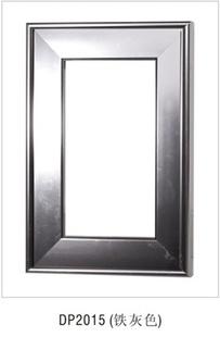 橱柜铝框,橱柜铝框门板,橱柜定做铝框门板,卫浴柜定做铝框