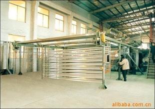 蘇州佳洲美國進口優質鋁合金MIC-6