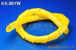 批發纏繞管、電纜纏繞管、電線纏繞管