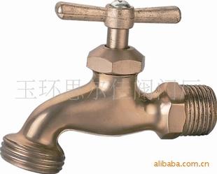 優質黃銅水龍頭,鋅合金水嘴