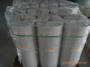 南亚PVC胶片,透明PVC胶片,透明PVC片材