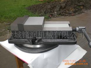 一台起厂家特价批发QG160角固式、精密.、平口钳