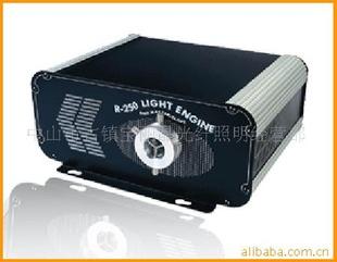 華南地區光源器,光纖機專業生產商(信心之選)