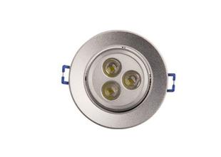 供LED天花燈/3W5W/高檔低價保證質量/