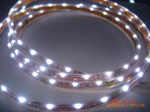 侧发光335-60LED灯条