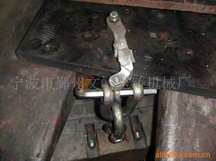 鎂合金壓鑄件加工鋁合金壓鑄加工