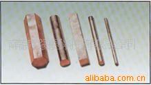 【厂家直销】各类焊机铜(图)