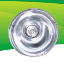 特价批发销售大功率工矿灯专业大功率工矿安全灯照明