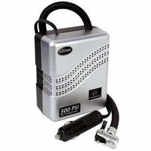 19缸优质充气泵汽车充气泵车载充气泵