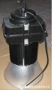 LED工矿灯专业生产厂家自主开模独立组装三方质控
