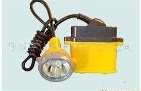 KS礦燈(鉛酸燈)