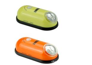 感應燈,紅外線感應燈,智能感應燈