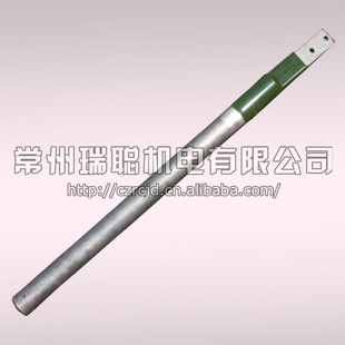 【行業推薦】廠家定制鉛錫合金半圓型鉛錫合金陽極鉛錫合金陽極