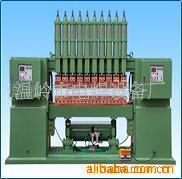 龙门式多点焊机(图)