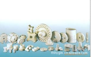 356/358溫控陶瓷片
