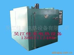 电热鼓风恒温烘箱工业烘箱