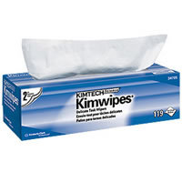KIMTECHSCIENCE*KIMWIPES*低尘擦拭纸(