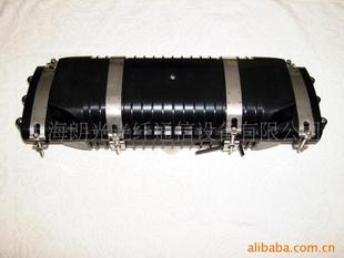 厂家电信专用J型光缆接头盒