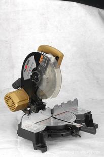 多種型號鋸鋁機25503-1
