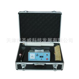 LYH-5型指針式直流電火花檢漏儀電火花測漏儀