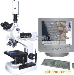 測量顯微鏡、觀察顯微鏡、雙目顯微鏡、高清工業顯微鏡