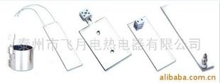 优质各种规格尺寸调温不锈钢电热板