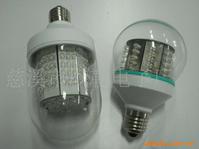 供30/60/100/150/174LED專利燈具